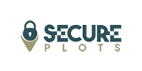 secureplots-logo